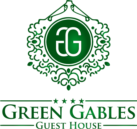 Green Gables Guest House Accommodation in Rivonia, Sandton